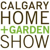 2013 Calgary Home + Garden Show