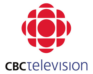 CBC's Busting the Banks