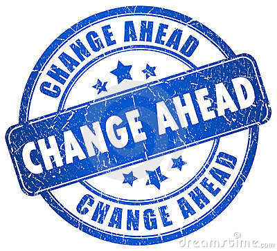 MORE CHANGES!  OFSI Introduces More Guidelines!