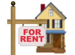 Buying a Rental Property?  What you should know